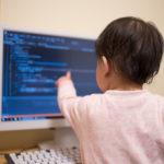 無償の高機能SQLクライアントツール「DBeaver」-仕事で使うことにオススメ