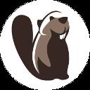 DBeaver レガシー MySQL 4に接続するためのドライバの設定方法について