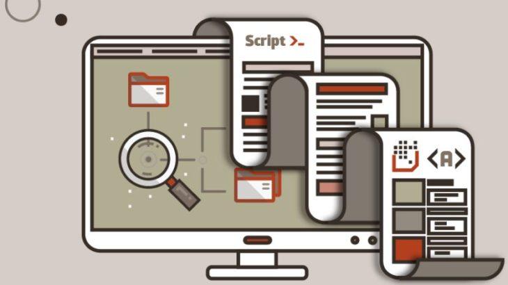 無償の高機能SQLクライアントツール「DBeaver」-便利な表示方法
