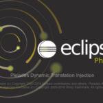 2018年 Eclipse Photonの新機能とオススメ機能を紹介