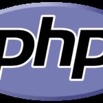 Visual Studio Codeで作るPHP開発環境のおすすめ拡張機能17選