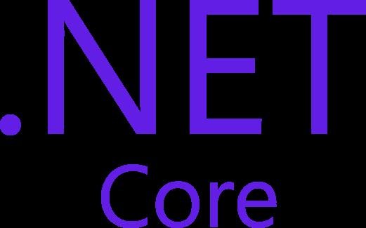 ASP.NET MVC VSCodeでRazor(cshtml)のインテリセンスによる補完がサポートされました