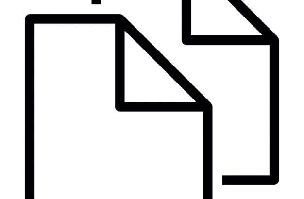 Goodby CSVライブラリで列数が異なるファイルを取り込む
