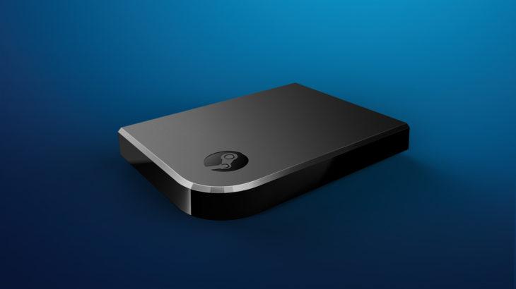 Steam Link パソコンゲームを無線LANで接続したリビングのテレビで快適にプレイするには