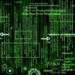 ASP.NET Core MVCでプロジェクトを複数のMVCプロジェクトに分割する方法