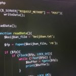 PHPの言語仕様が酷い理由を生みの親に聞く