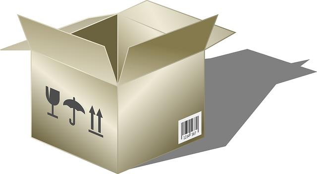 VSCode Remote ContainersでGitにSSH接続でpushする (Windows)