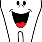 2019年12月18日 歯がない