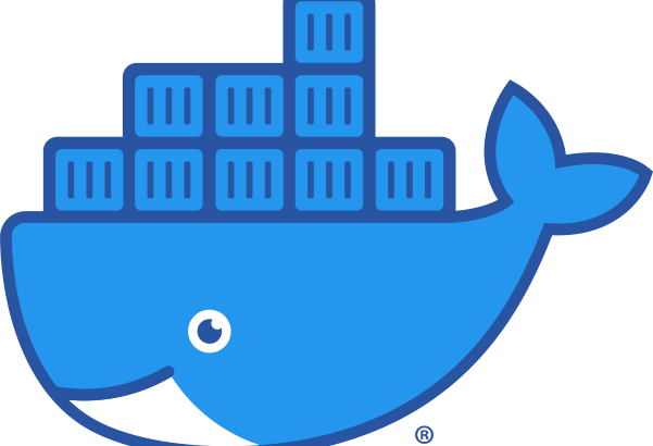 Docker unable to resolve docker endpointが表示されて実行できない