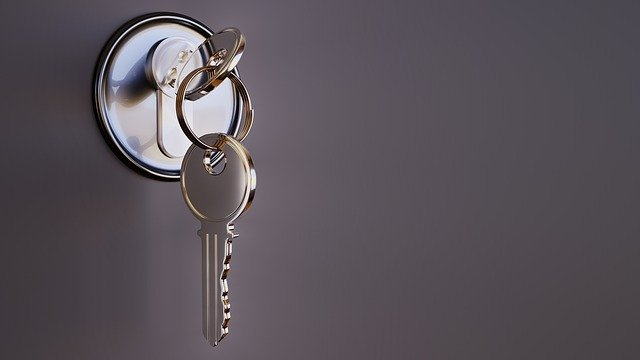 DBeaver SSH接続でinvalid privatekeyエラーが発生する