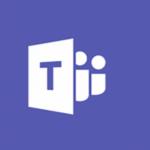Microsoft Teams 無料版でチャネルに外部のゲストユーザーを招待する