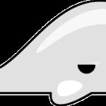 MacのDockerが遅い原因と対処方法(公式)