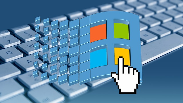 Windows + USキーボードでAlt入力切替とMacカーソル移動ショートカットを使いたい
