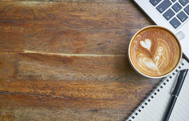 coffee-2242213_640