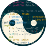 VSCodeの配色テーマはSolarizedがおすすめの理由は
