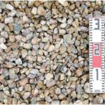 外構用の庭石・砂利・園芸用土を通販で買うなら揖斐川庭石センターがおすすめ!