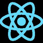[TypeScript React] import React from 'react' モジュール 'react' の宣言ファイルが見つかりませんでした。'/node_modules/react/index.js' は暗黙的に 'any' 型になります。