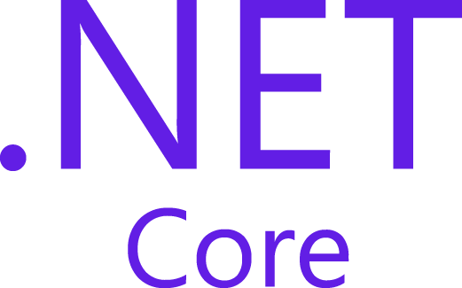 Visual Studio CodeでASP.NET Core MVCプロジェクトの作り方