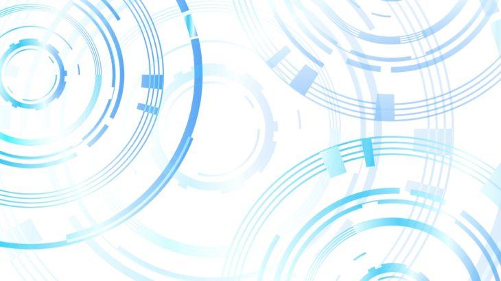 MySQL 複数データのバルクINSERTやCSVファイルから高速インポートする方法