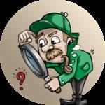VSCode Vimで選択範囲を*アスタリスクで検索する