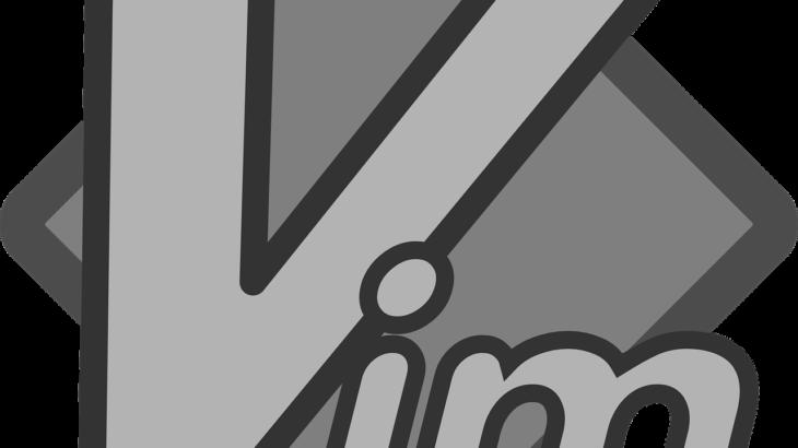 VSCode Vim マルチカーソルを使いこなそう!