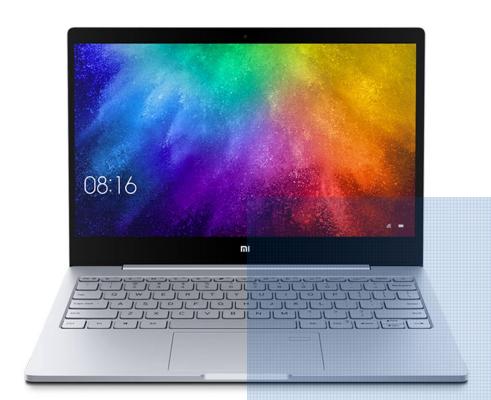 【2019】Xiaomi Mi Notebook Air 13.3を購入検討するための情報まとめ