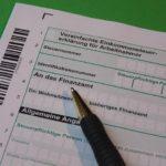 tax-office-233345_640