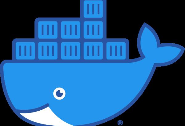 docker-compose PHP xdebugを開発・本番環境でインストール有無を分けるyaml定義
