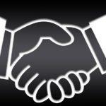 2020年1月30日 交渉成立