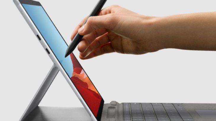 SurfaceでUSキーボードを使いたい人の選択肢
