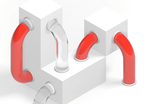 Laravel 数値範囲のバリデーションで負の値を含む方法