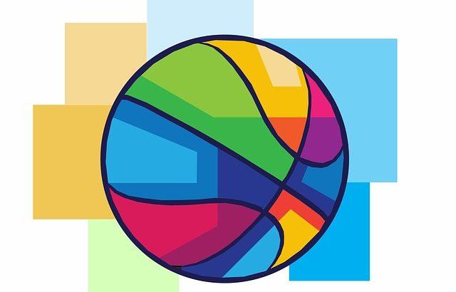 2020年3月13日 ボール遊び