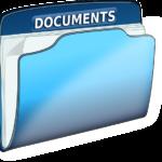 Laravel CSVのmimes, mimetypesのバリデーション設定例