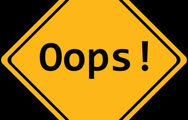 Seleniumをdockerで動かすと異様に遅い 特定サイトで落ちる場合の対処法