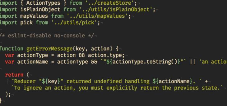 VSCode おすすめテーマ 大人向けのシックなテーマ gruvbox の紹介