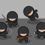 ninjas-37770_640
