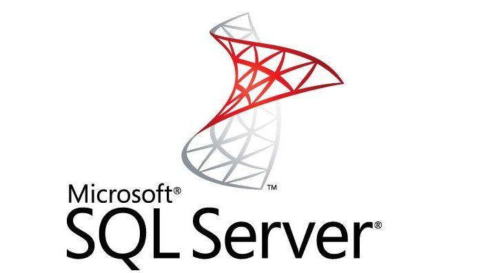 [MSSQL] Docker上で実行してバックアップを復元するには