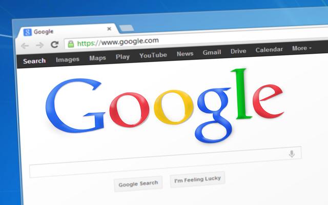 【サクッと解決】UbuntuにGoogle Chromeをインストールする方法
