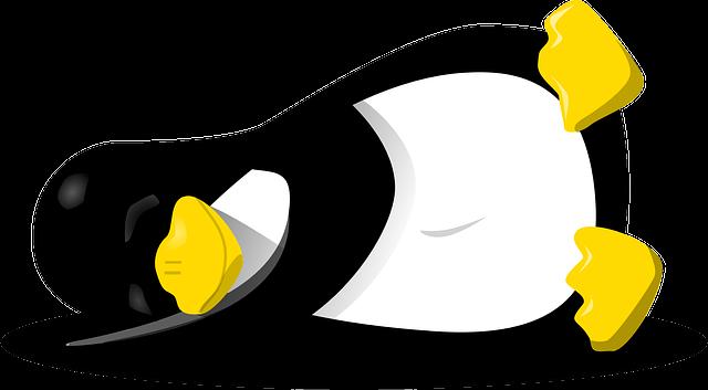 [manjaro GNOME] 日本語入力にfcitx5をインストールする