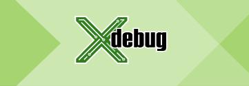 xdebug3, nginx, docker環境のリモートデバッグ設定