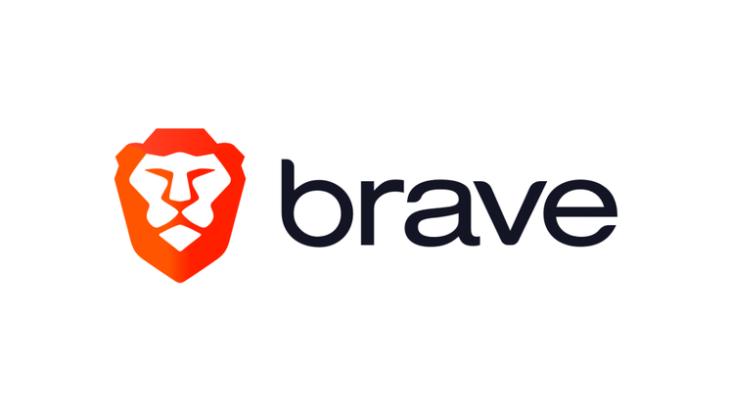 Braveブラウザでキャストするための設定