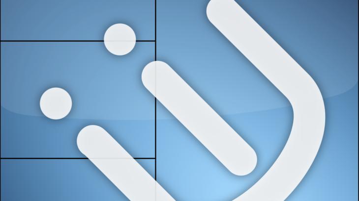 [Linux] manjaro i3-wm をインストールしたら設定する諸々のメモ