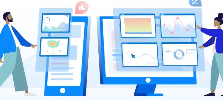 Microsoft Clarityでユーザーの操作を追跡しよう