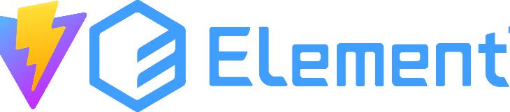 Vite+Vue3+TypeScript+Element Plusを作成する